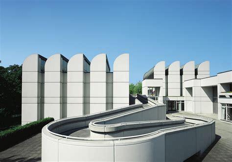 Bauhaus Ausstellung Berlin by Wettbewerb F 252 R Erweiterung In Berlin Bauhaus Archiv