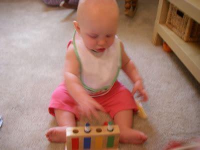 sweetwater bay montessori preschool 559 | IMGP0130