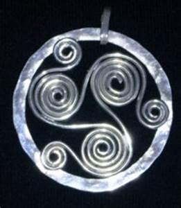 Symbole Für Unglück : magische symbole werktatt f r magie kunst und trommelbau ~ Bigdaddyawards.com Haus und Dekorationen