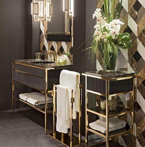 Oasis Bath Vanity Academy ? Canaroma Bath & Tile