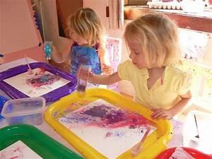 ¿Dónde encontrar clases de dibujo para niños? Niños Felices