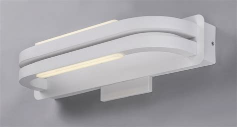 jibe led wall sconce flush mount wall sconce maxim