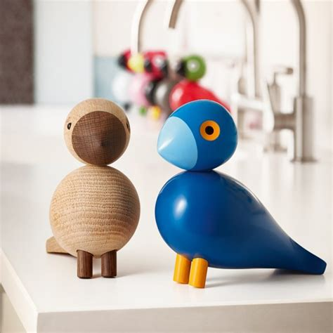 Beautiful Bird Owl Figurines Collectibles by Bird Home Decor Beautiful Bird Figurines To Decorate Your