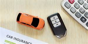 If you and the insurance company are able to agree on a fair settlement, the process to receive your check typically takes around based on the specifics of your case, it can also help you get a good idea of how long your claim may take to settle. How Long Does a Car Insurance Claim Take To Settle?