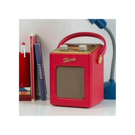 mini dab radio revival mini dab fm digital radio from powerhouse je uk