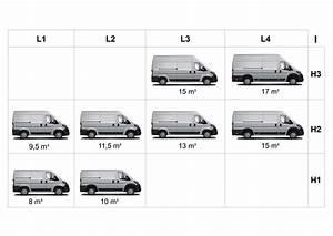Peugeot Boxer Modelle : peugeot boxer try the big company van by peugeot ~ Kayakingforconservation.com Haus und Dekorationen