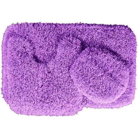 Bath Rugs Purple  Cute Quotes
