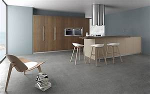 Best Cucine Armony Opinioni Contemporary Ideas Design