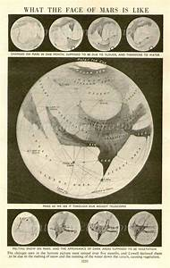 Pin by Doug Schulte on Star Maps & Astronomy | Pinterest