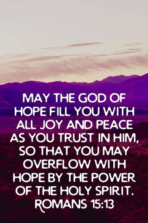 I will strengthen you and help you; 24+ Ideas Quotes About Strength In Hard Times Faith Hope #motivationalquotes # ...