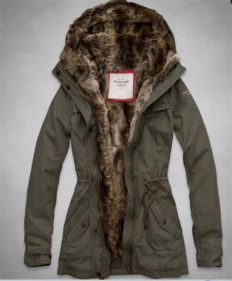 best parka coats best 25 fur lined coat ideas on winter coat