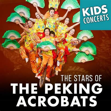 Ravinia Festival   Official Site   The Stars of the Peking Acrobats