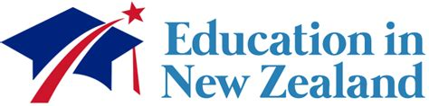 studying  living   zealand education   zealand
