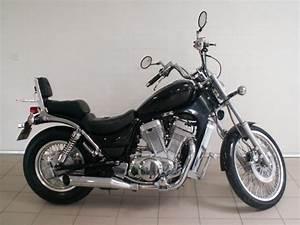 Suzuki Vs 800 : suzuki suzuki vs 600 gl intruder moto zombdrive com ~ Kayakingforconservation.com Haus und Dekorationen