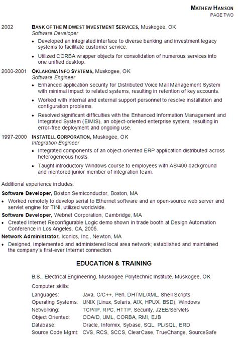 Resume Senior Software Engineer. Telephone Answering System Dr Louis Mcintyre. What To Do About Spider Veins. Dental Clinics In Chicago Hope Therapy Center. Time Warner Cable Nyc Support Phone Number. Investment Firms In Dallas Best Credit Carsd. Medical Informatics Schools Housing Loan Sbi. History Of Music Production Ct Tech Salary. Awning Cleaning Services Columbia Sc Colleges