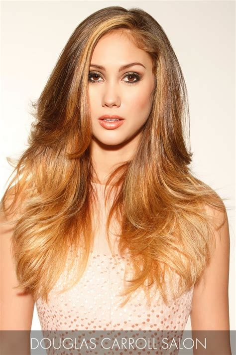 hair color 350 350 best hair color images on brown hair