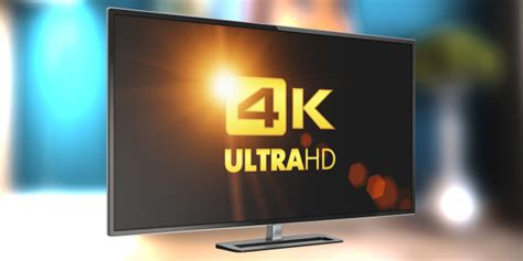 How To Find Real Ultra Hd Content For Your 4k Tv