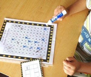 heres fun math games  number puzzles  develop