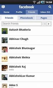 Internet Arivukal: Phone number list of Facebook friends