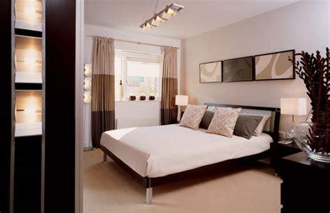 chambre avec lit noir besoin idée pour couleur murs dans chambre avec mobiliers
