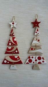Die Schönsten Weihnachtsdekorationen : die sch nsten kinderfreundlichen weihnachtsb ume zum basteln mit kindern diy bastelideen ~ Markanthonyermac.com Haus und Dekorationen