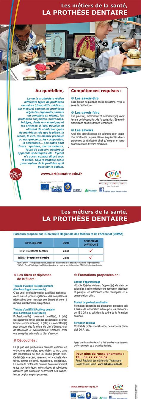 cap cuisine pour adulte cap prothesiste dentaire pour adulte writefiction581 web