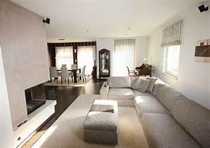 Wohnzimmer Gestalten Tipps : wohnzimmer mit kamin gestalten ~ Lizthompson.info Haus und Dekorationen