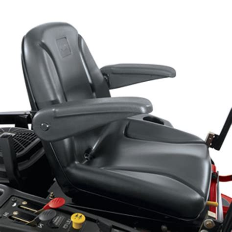 siege scooter occasion toro timecutter arm rest kit 105 6978 mower source