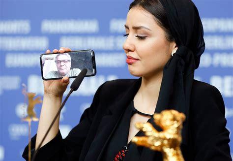 Satori | Berlīnes kinofestivāla uzvarētājam Rasulofam ...