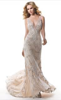 wedding dresses for 40 maggie sottero 2014 bridal collection the magazine