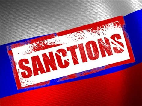 sanctions check tools ofac   compare