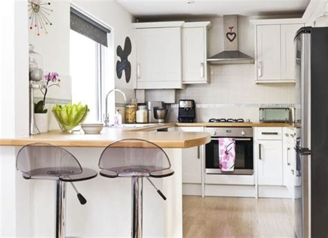accessories for kitchens colourful family home 1148