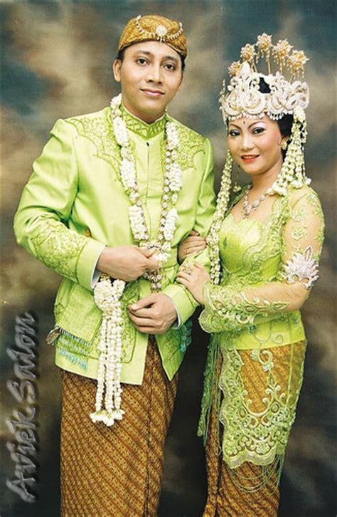 fiaafiaa 10 pakaian adat di indonesia