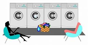 Business Loans For Laundromat Owners