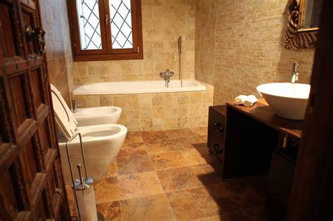 country master bathroom ideas country bathroom decorations decosee com