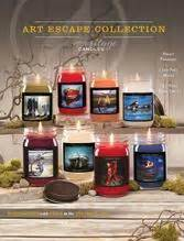 Interior Candle Fundraiser by Candle Fundraiser Everyone Candle Fundraisers 50