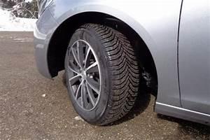 Michelin Crossclimate Suv : az els ny ri gumi ami t len is j l tapad ~ Melissatoandfro.com Idées de Décoration