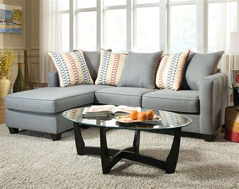 living room l sets cheap living room sets under 500 03 living room sets