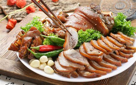corian cuisine jakarta dishes jakarta event 2014