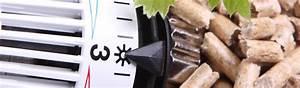 Granulés Piveteau Avis : marques de pellets granul s de bois ~ Medecine-chirurgie-esthetiques.com Avis de Voitures