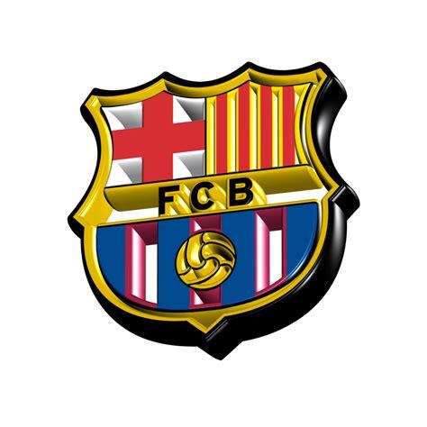 fc barcelona colors logo barca colour 4 by bahtiarjhonatan on deviantart