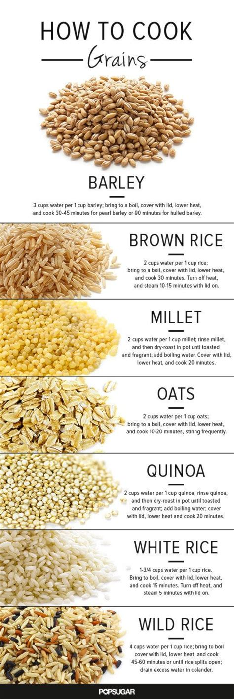 how to cook brown rice 51 best images about rice cooker on pinterest how to cook the rice and grains
