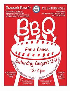 template bbq tickets template With bbq ticket template free