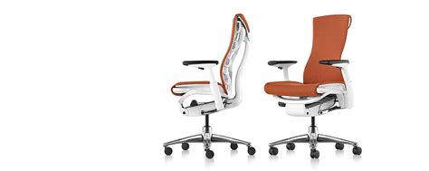 Embody  Office Chair  Herman Miller