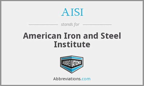 What Does Aisi Stand For?. Shock Therapy For Schizophrenia. Average Cost Of A Masters Degree. Business Writing Class Online. Can I Claim Child Support On Taxes. Electronic Air Cleaner Vs Media Filter. General Contractor Orlando Fl. National Loan Consolidation Maimi Dade Clerk. Index Fund Performance Comparison