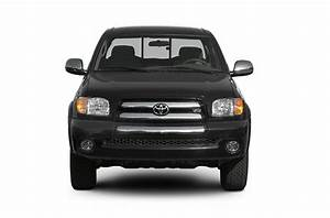 Car Parts 2003 Toyota Tundra Weight Capacity Limited Tire