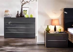 Nolte Moebel Alegro Style 3 Midfurn Furniture Superstore