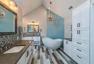 Cost Of Remodeling Bathroom Doylestown Master Bath Remodel Luxury Bath Kitchens