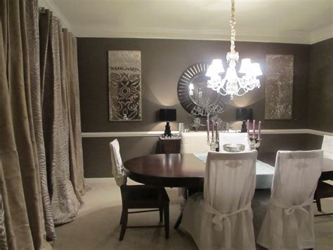 Dining Room Incredible Dining Room Paint Color Ideas