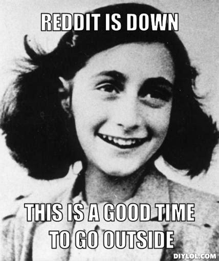 Memes Reddit - black memes reddit image memes at relatably com